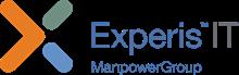 ExperisIT_logo