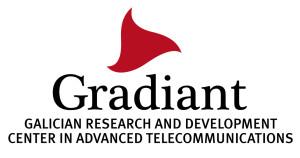 Logo_GRADIANT